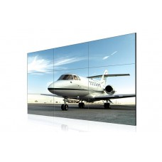 Monitor LFD Lg 55LV35A Full Hd Ultra narrow bezel