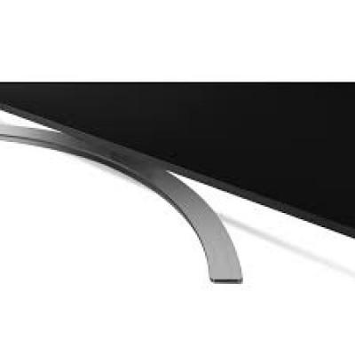 LED TV Smart LG 55NANO813NA 4K UHD