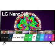 LED TV Smart LG 55NANO813NA 4K UHD