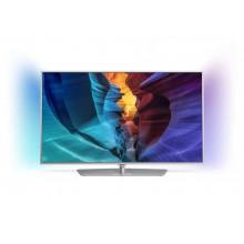 LED TV 3D SMART PHILIPS 55PFT6510/12 FULL HD