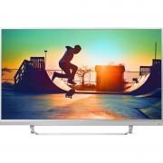 LED TV SMART PHILIPS 55PUS6482/12 4K UHD AMBILIGHT