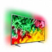 LED TV SMART PHILIPS AMBILIGHT 55PUS6703/12