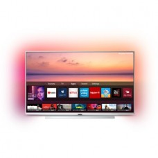 LED TV SMART Philips 55PUS6804/12 4K UHD