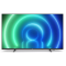 LED TV Smart Philips 55PUS7506/12 4K Ultra HD