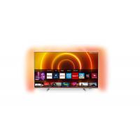 LED TV Smart Philips 55PUS7855/12 4K UHD
