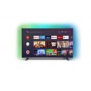 LED TV Smart Philips 55PUS7906/12 4K UHD