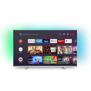 LED TV Smart Philips 55PUS7956/12 4K Ultra HD