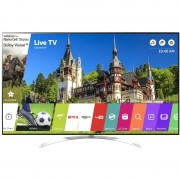 LED TV SMART LG 55SJ850V 4K UHD