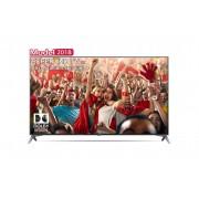 LED TV SMART LG 55SK7900PLA 4K UHD