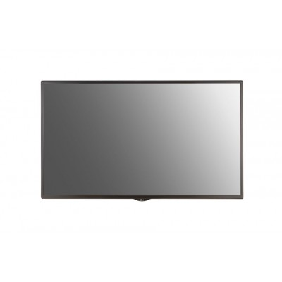 Monitor LFD Lg 55SM3C Full Hd WI-FI