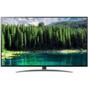 LED TV SMART LG 55SM8600PLA 4K UHD