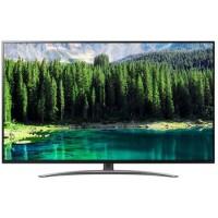 LED TV SMART LG 55SM8600PLA 4K UHD