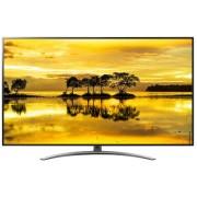 LED TV SMART LG 55SM9010PLA 4K UHD