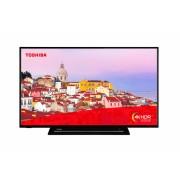 LED TV Smart Toshiba 55U3963DG 4K UHD