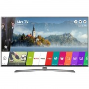 LED TV SMART LG 55UJ670V 4K UHD