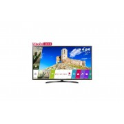 LED TV SMART LG 55UK6470PLC 4K UHD