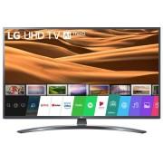 LED TV SMART LG 55UM7400PLB 4K UHD