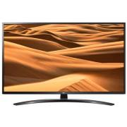 LED TV SMART LG 55UM7450PLA 4K HDR