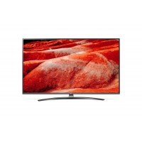 LED TV SMART LG 65UM7660PLA 4K UHD