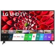 LED TV SMART LG 55UN71003LB 4K HDR