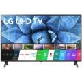 LED TV SMART LG 55UN73003LA 4K HDR