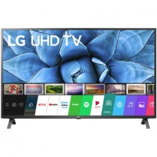 LED TV SMART LG 55UN73003LA 4K HDR