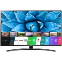 LED TV SMART LG 55UN74003LB 4K HDR