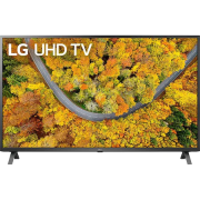 LED TV Smart LG 55UP75003LF 4K UHD