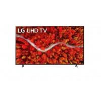 LED TV Smart LG 55UP80003LR 4K UHD