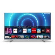 LED TV Smart Philips 58PUS7555/12 4K UHD