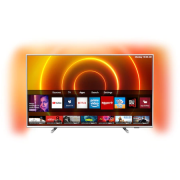 LED TV Smart Philips 58PUS7855/12 4K UHD