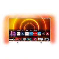 LED TV Smart Philips 58PUS7855/12 4K UHD