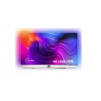 LED TV Smart Philips 58PUS8536/12 4K Ultra HD