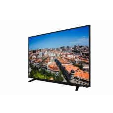LED TV Smart Toshiba 58U2963DG 4K UHD