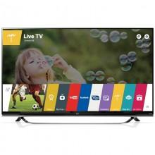 LED TV 3D SMART LG 60UF850V UHD
