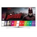LED TV SMART LG 60UH7707 4K UHD