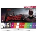 LED TV 3D SMART LG 60UH8507 4K UHD
