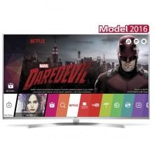 LED TV 3D SMART LG 60UH8507 4K UHD