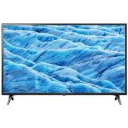 LED TV SMART LG 60UM7100PLB 4K UHD