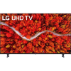 LED TV Smart LG 60UP80003LA 4K UHD