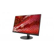 Monitor Lenovo ThinkVision T27i-10 FHD