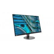 Monitor Lenovo ThinkVision S27i-10 FHD