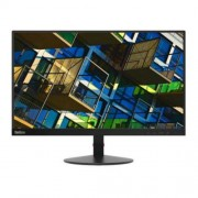 Monitor Lenovo ThinkVision S22e-19 FHD