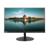 Monitor LED Lenovo ThinkPad T24i Full Hd