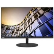 Monitor Lenovo ThinkVision T27p-10 4K UHD