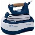 Statie de calcat Ariete Stiromatic 2200