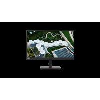 """Monitor Lenovo ThinkVision S24e-2023.8"""" VA FHD"""