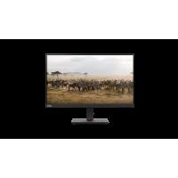 "Monitor Lenovo ThinkVision S27e-2027"" FHD"