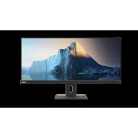 "Monitor Lenovo ThinkVision E29w-20 29"" QHD"