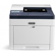 Imprimanta laser color Xerox Phaser 6510V_N A4